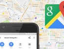 """Lật tẩy """"mánh"""" thay đổi thông tin ngân hàng trên Google Maps để lừa tiền"""