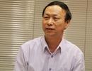 GS.TS Vũ Dũng tiếp tục được bầu làm Chủ tịch Hội Tâm lý học xã hội Việt Nam
