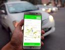 Thị trường ứng dụng gọi xe: Được, mất sau những chuyến đi siêu rẻ