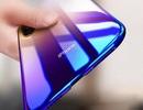 Bằng sáng chế mới của Apple hé lộ thiết kế iPhone trong tương lai