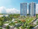 Dự án vàng Quận 7: Eco Green Saigon chính thức nhận đặt chỗ tòa HR2