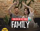 Học tiếng Anh: Gia đình - Từ vựng cơ bản và các cách nói thú vị không thể bỏ qua!