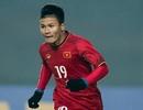 Đội hình tiêu biểu vòng bảng AFF Cup 2018: Việt Nam, Thái Lan áp đảo