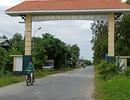 An Giang thêm 6 xã đạt chuẩn nông thôn mới