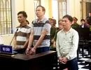 Xét xử đường dây mua bán ma túy số lượng lớn nhất ở Quảng Nam