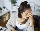 Đi tìm thủ phạm gây đau đầu sau khi ăn?