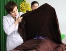 Hỏa trị liệu: Phương pháp trị bệnh cổ truyền nhiều cấm kị