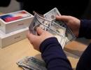 Bị áp thuế cao, giá iPhone sắp tăng mạnh, người dùng Việt có quay lưng?