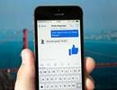 Facebook Messenger mắc lỗi lạ xuất hiện tin nhắn cũ khiến người dùng bối rối