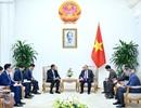 Thủ tướng đề nghị Campuchia giải quyết giấy tờ pháp lý cho người gốc Việt