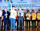 7 trường đại học nổi tiếng Châu Á quy tụ về Hà Nội tranh đấu ICPC Asia 2018