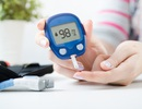 Đường huyết cao: Cách giảm đường huyết cấp tốc và an toàn bạn cần biết