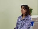 Cô giáo 24 tuổi mắc ung thư gan giai đoạn 3 cảnh báo thói quen ở tất cả người trẻ