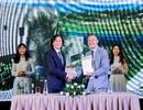 Thủ Thiêm Real phân phối độc quyền Dự án X2 Hội An Resort & Residence tại TP.HCM