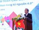 Phát huy sức mạnh trí thức trẻ Việt Nam trong kỷ nguyên 4.0