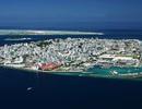 Nợ nần Trung Quốc chồng chất, Maldives nhờ Ấn Độ trợ giúp
