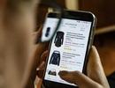 Xu thế mua hàng online ảnh hưởng tới ngày Black Friday và đợt mua sắm cuối năm