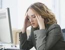 Suy nhược thần kinh gây hậu quả gì?