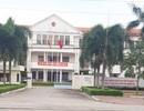 Kỷ luật Chủ tịch huyện kê khai bằng cấp không trung thực