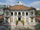 Đề xuất phục dựng biệt thự cổ 35 triệu USD Võ Văn Tần