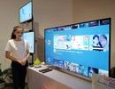 Thêm thương hiệu TV mới gia nhập thị trường Việt