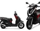 Honda Nhật Bản triệu hồi xe Lead nhập khẩu từ Việt Nam