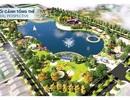 Tập đoàn Nam Cường xây dựng khu đô thị cân bằng năng lượng tại Việt Nam