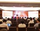Tổ chức tài chính Việt Nam là mồi ngon cho các hacker