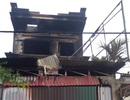 Liên tiếp 2 vụ cháy nổ trong đêm khiến 2 người tử vong, 3 người bị thương