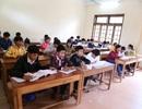 Quảng Trị trích gần 700 triệu đồng cấp học bổng cho học sinh PTDT nội trú