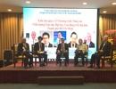 TPHCM: Đến năm 2030, ít nhất 20% trường THPT giao tiếp bằng song ngữ Anh - Việt