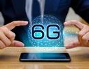 5G chưa hoàn thiện, Trung Quốc đã chuẩn bị phát triển mạng 6G