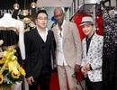 NTK Lê Hoàng Hải mở rộng đầu tư tại các thị trường thời trang lớn