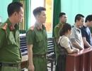 Nhóm đối tượng vận chuyển hàng cấm, nhiều lần tông CSGT bị tuyên phạt 35 năm tù