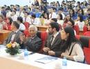 Quyết tâm đưa trường Đại học Việt Pháp lên đẳng cấp quốc tế