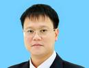 Ông Lê Hải An giữ chức Thứ trưởng Bộ Giáo dục - Đào tạo