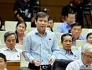 Những trăn trở nhìn từ vụ Thuận Phong