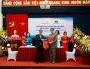 Việt Nam hợp tác với Pháp trong lĩnh vực điều trị ung thư