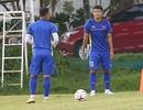 Đức Chinh tiết lộ cầu thủ đáng ngại nhất ở đội tuyển Philippines