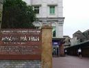 BIDV công bố nhân sự mới tại chi nhánh Hà Tĩnh
