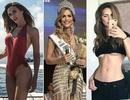 Ước mơ làm mẹ của người đẹp chuyển giới đầu tiên dự thi Hoa hậu Hoàn vũ