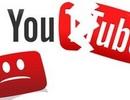 Chàng trai vô tình xóa kênh Youtube thu nhập nửa tỉ đồng mỗi tháng vì lý do ngớ ngẩn