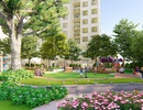 Hà Nội: Điểm danh những khu đô thị đáng sống nhất trong tầm nhìn năm 2020