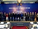 ASEAN đối mặt với thách thức từ cạnh tranh giữa các nước lớn