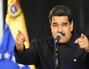 Tăng lương tới 150%, dân Venezuela lãnh... 11 USD/tháng