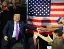 Bầu cử giữa nhiệm kỳ Mỹ diễn ra như thế nào?