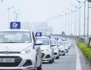 Sở GTVT Hà Nội: Sẽ quản chặt mức giá của G7 taxi