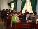 Vụ trên 500 giáo viên dôi dư: Kỷ luật khiển trách nguyên Trưởng Phòng Nội vụ