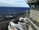 Mỹ - Nhật lên kế hoạch đối phó vũ trang với Trung Quốc trên biển
