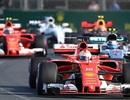 Hà Nội sẽ họp báo thông tin về giải đua xe F1 năm 2020